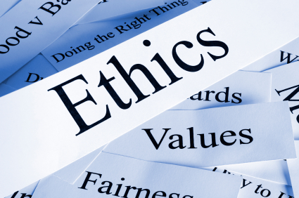 the application of ethics in public relations This article contributes to the development of a professional responsibility theory of public relations ethics toward that end, we examine the roles of a public relations practitioner as a .